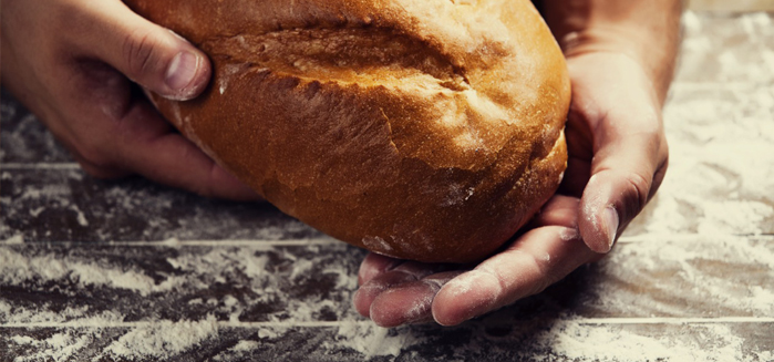 Great news for South African bakers!