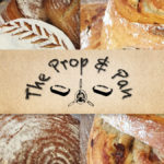 The Prop & Pan: From Aviation to Artisanal Baking